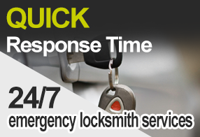Daytona Beach Locksmith